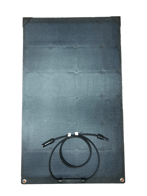 Lithium Ion Technologies